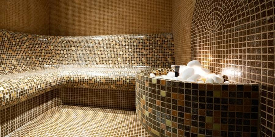 Thai Harmonie Spa 75017 Paris