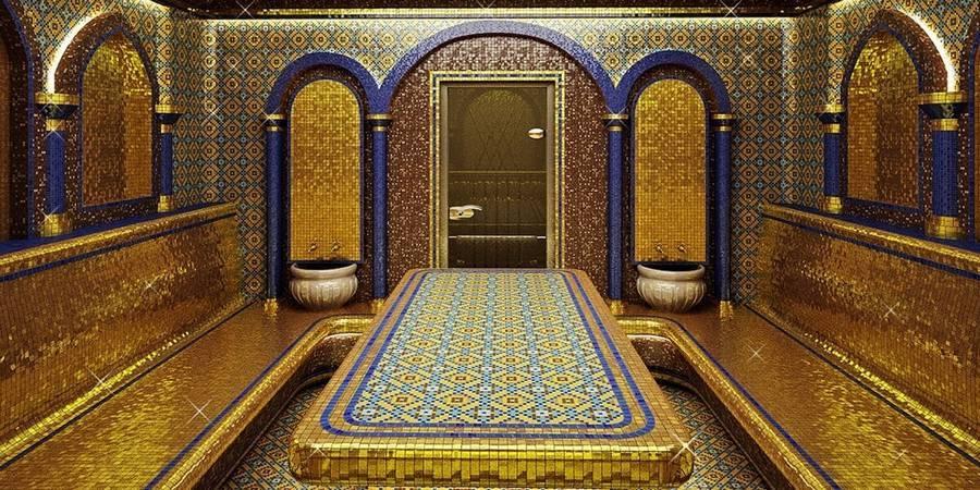 Thaï Rachawadee | Massage Thaï Paris 75005 Paris